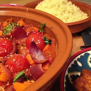 tagine-tomaat6