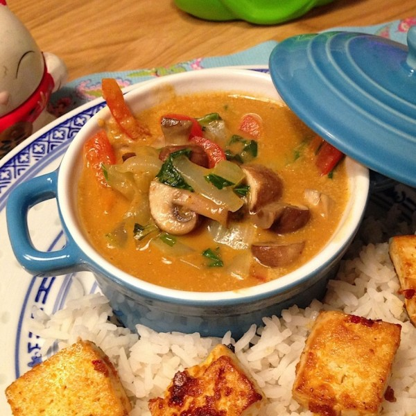 thaise-rode-curry7