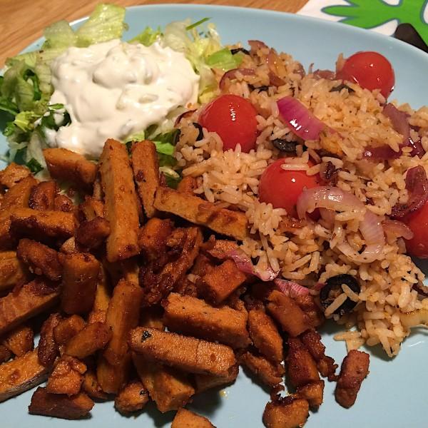 griekse-rijst-met-gyros-2