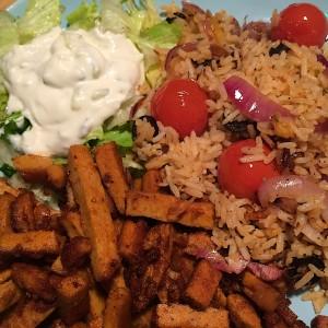 griekse-rijst-met-gyros-6
