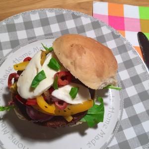italia-burger-4