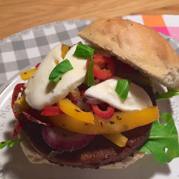 italia-burger-6