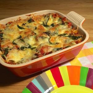 lasagne-quatro-fromaggi1