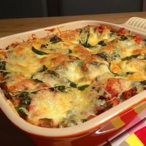 lasagne-quatro-fromaggi10