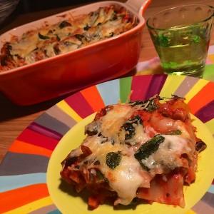 lasagne-quatro-fromaggi6