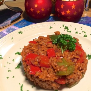 rode-risotto6