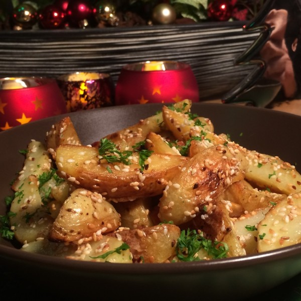 sesam-aardappels1