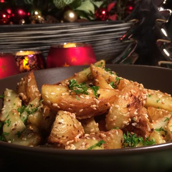sesam-aardappels2