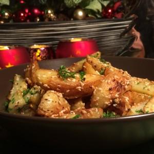 sesam-aardappels4