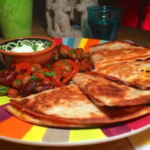 tomaten-kaas-quesadillas-2