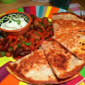 tomaten-kaas-quesadillas-3