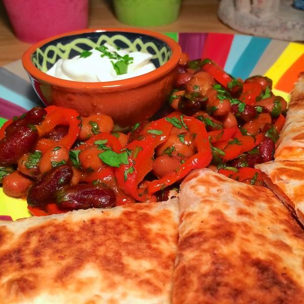 tomaten-kaas-quesadillas-6