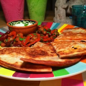 tomaten-kaas-quesadillas-9