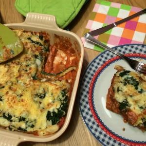 4-groenten-lasagne-13