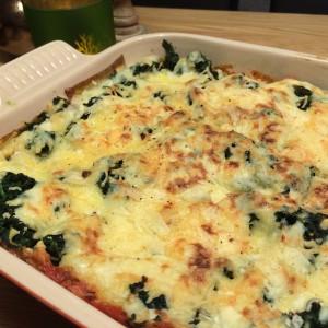 4-groenten-lasagne-4