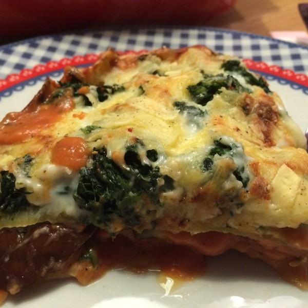 4-groenten-lasagne-6