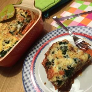 4-groenten-lasagne-8