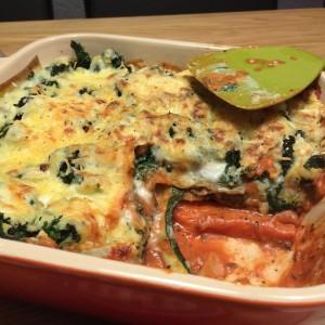 4-groenten-lasagne-9