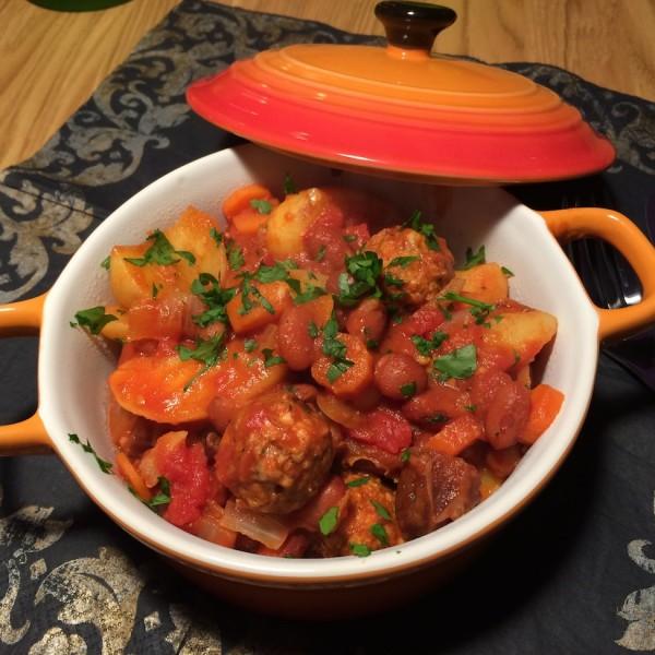 bonenstoofpot-aardappel-2