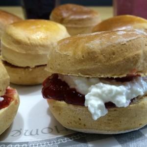 britse-scones-10