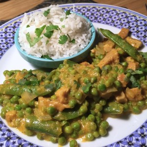 indiase-curry-met-sugarsnaps-6