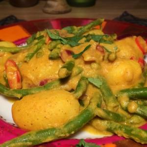 kurma-turcar-aardappel-curry-6
