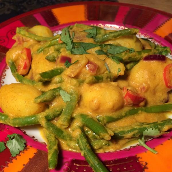 kurma-turcar-aardappel-curry-8