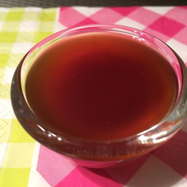 terrayaki-saus-1