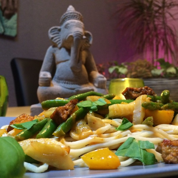 thaise-venkel-curry-5
