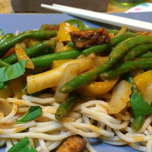 thaise-venkel-curry-7