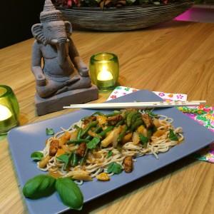thaise-venkel-curry-8