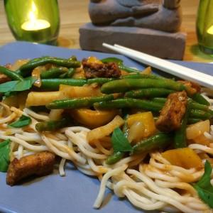 thaise-venkel-curry-9