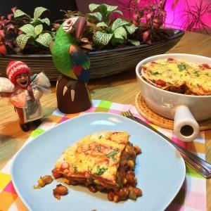 tortilla-ovenschotel-1