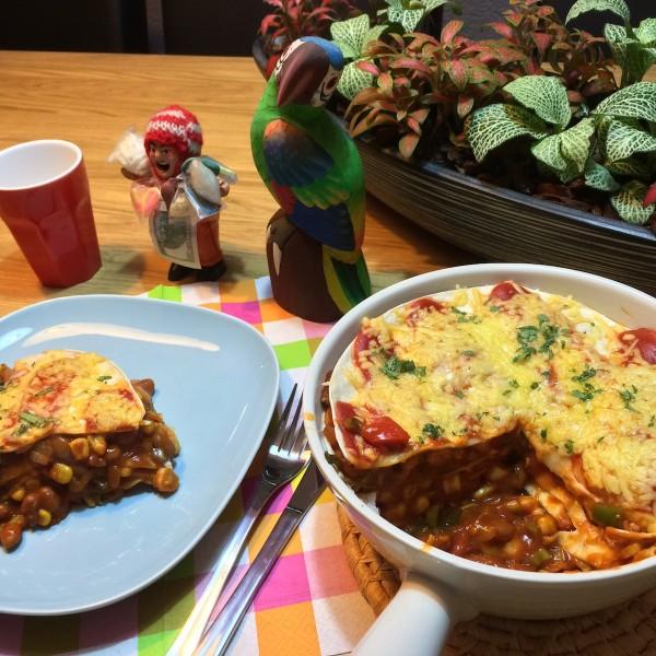 tortilla-ovenschotel-10
