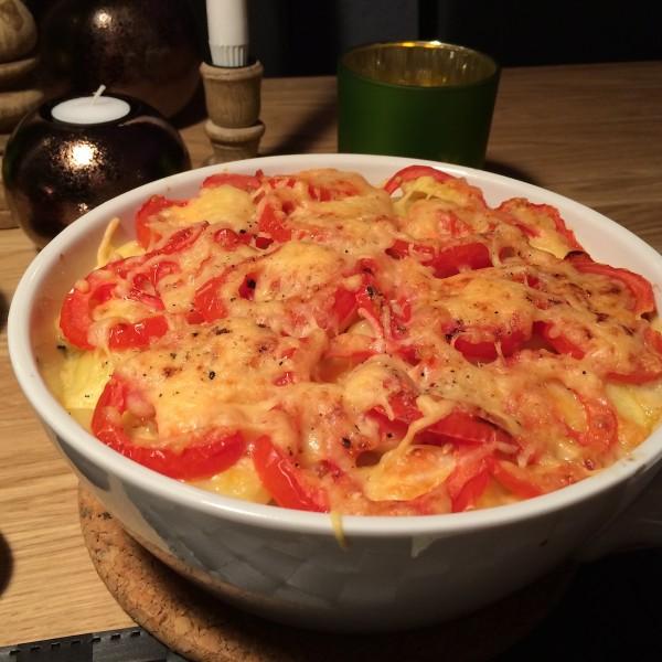 vegatarische-aardappelschotel-1