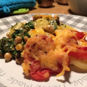 vegatarische-aardappelschotel-10