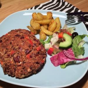 zelfgemaakte-groenteburger-1