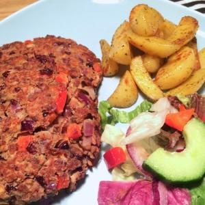 zelfgemaakte-groenteburger-9