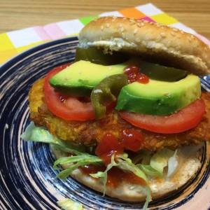 california-kipburger-3
