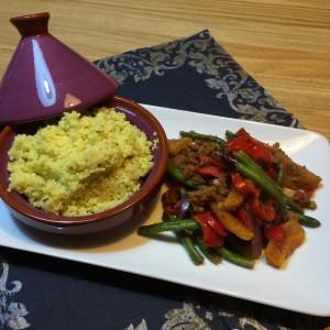 couscous-sperziebonen-1