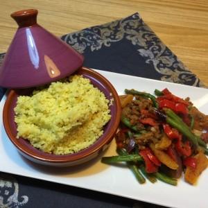 couscous-sperziebonen-5