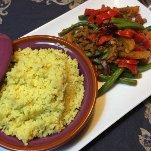 couscous-sperziebonen-9