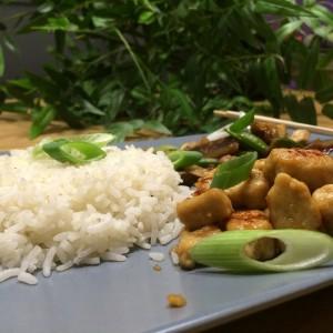 japans-wokgerecht-terrayaki-5