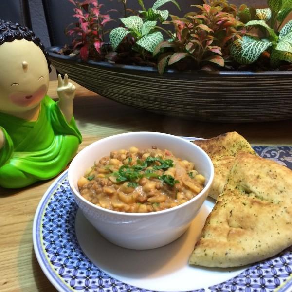 kikker-erwt-curry-2