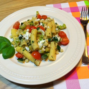 pasta-geitenkaas-1
