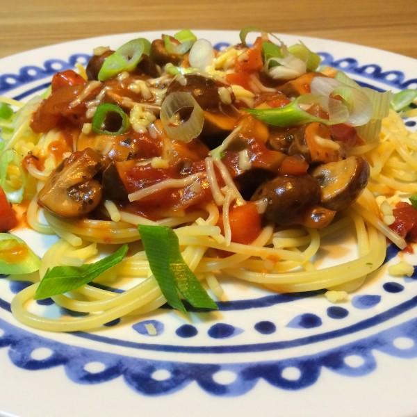 pasta-kastanje-champignons-9