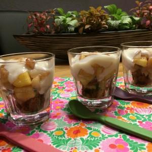yoghurt-desert-met-appel-1