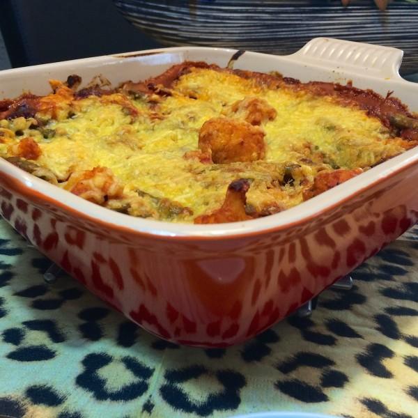 Tika-masala-lasagne3