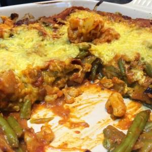 Tika-masala-lasagne5