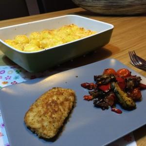 aardappel-kaas-waaiers-geroosterde-groenten-1